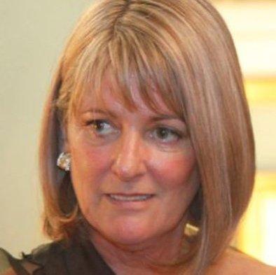 Sandy Ward